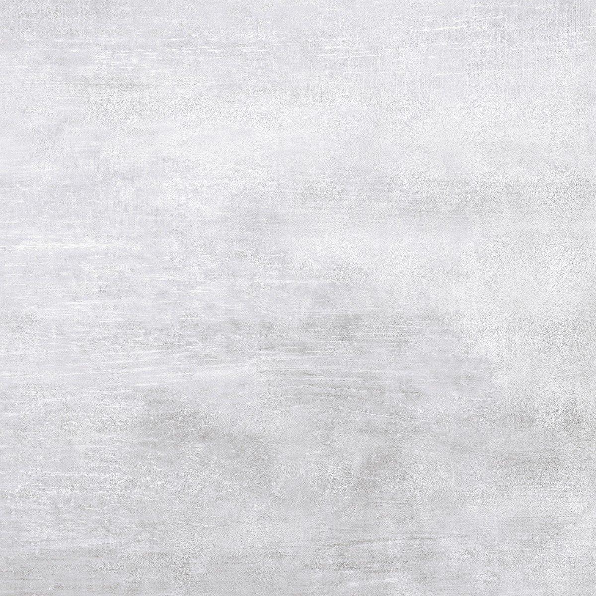 Nevada Blanco Smooth Matt Finish Wavy Grey Amp White Tones